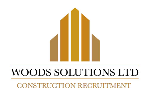 Woods Solutions Limited